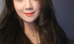 대전점 애교필러후기!!